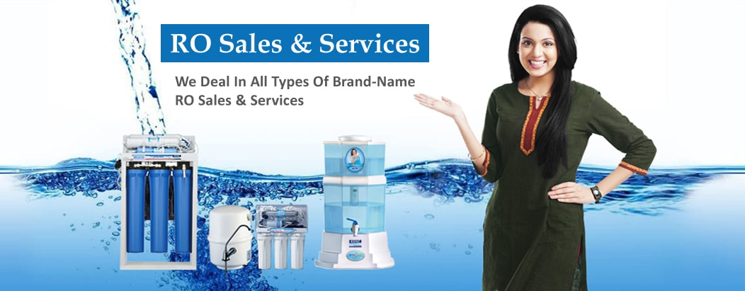 best ro and uv water purifier Bhopal