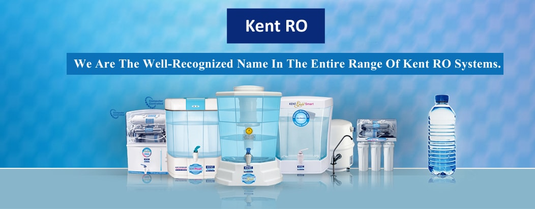 kent ro water purifier & spare parts Bhopal